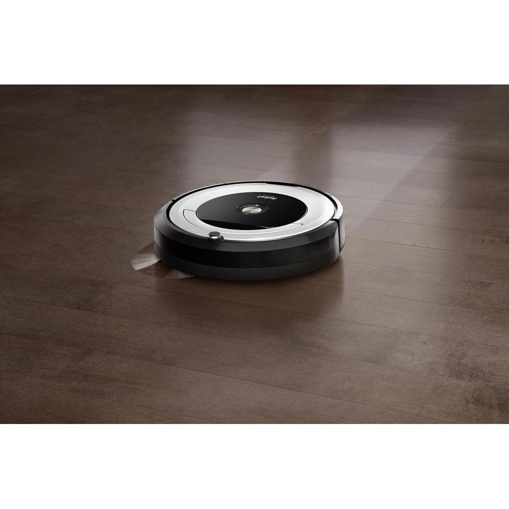 Irobot Roomba 691 Elettrodomestici