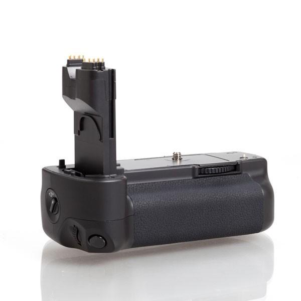Phottix Battery Grip Canon BG-5D III Canon 5D Mark III Premium Series