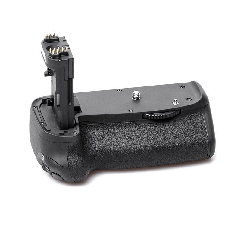 Phottix Battery Grip Canon BG-70D 70D 60D Premium Series