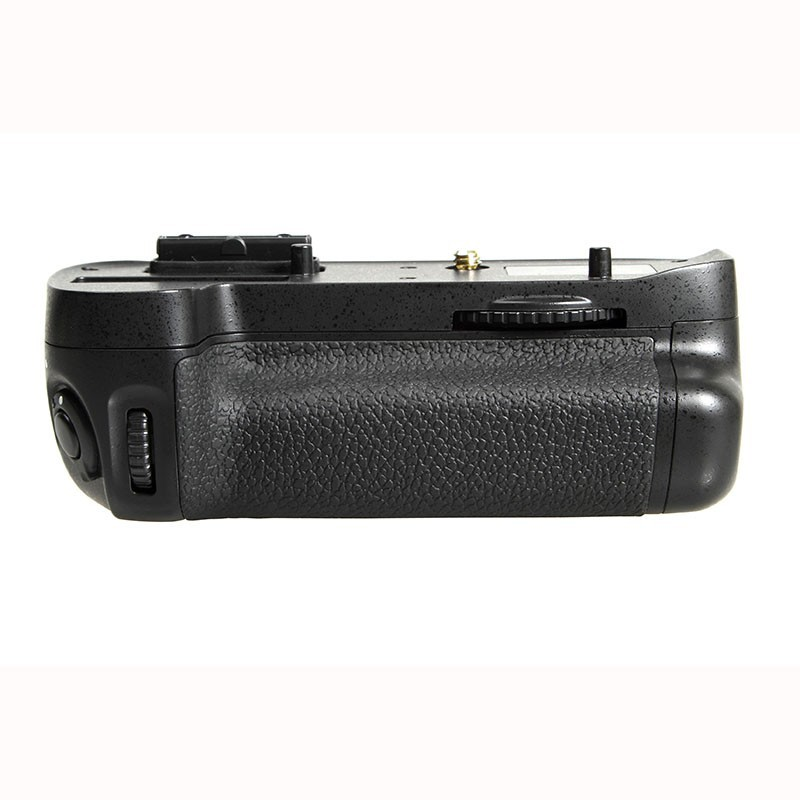 Phottix Battery Grip Nikon BG-D7100 Premium Series