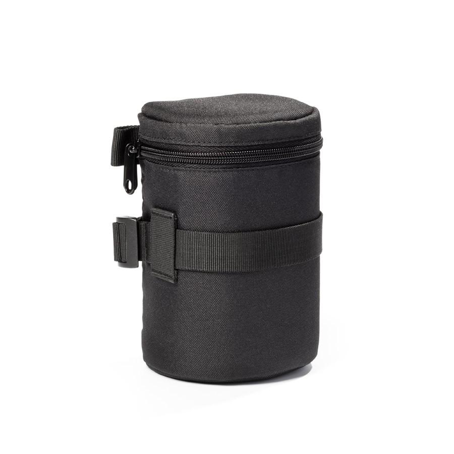 Borsa per obiettivo easyCover Lens Bag 85*150mm