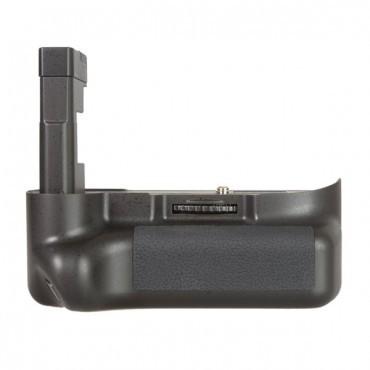 Phottix Battery Grip Nikon D5200