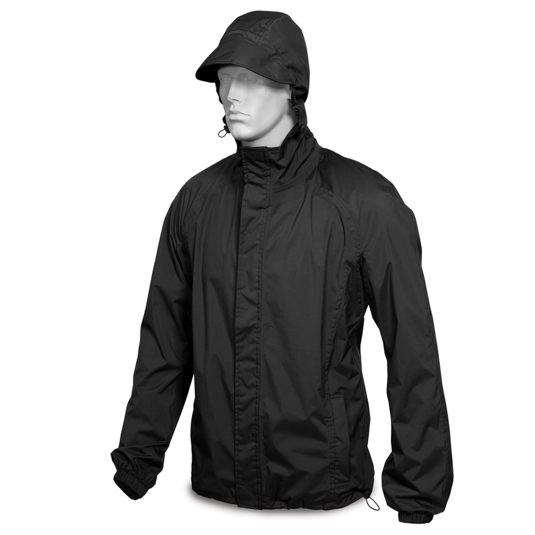Pro Air giacca uomo M