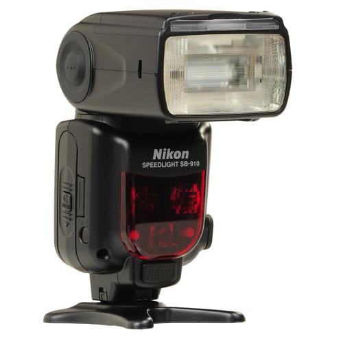 Flash Nikon Speedlight SB910 SB-910