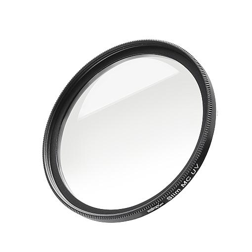 Filtro HOYA HMC UV 49mm