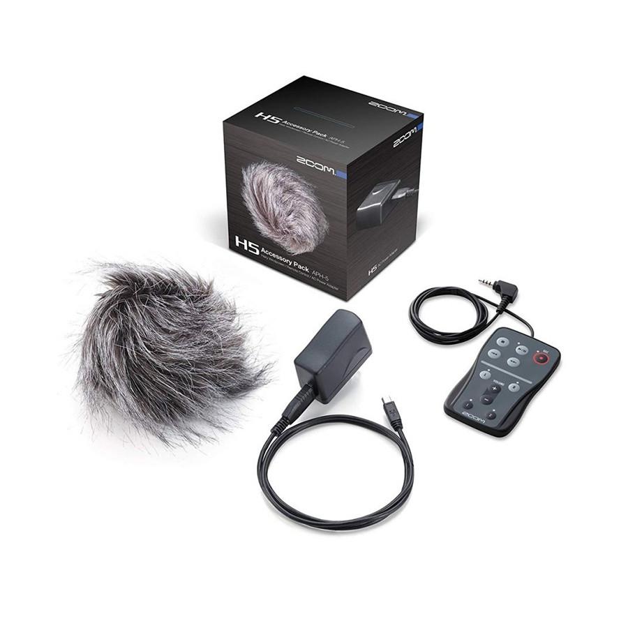 Zoom APH-5 (Kit Accessori per Zoom H5)
