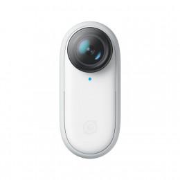 Insta360 GO2 Standard Edition action camera
