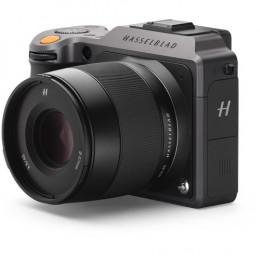 Hasselblad X1D-II 50c