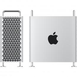 Apple Mac Pro 8 core 3,5 GHz