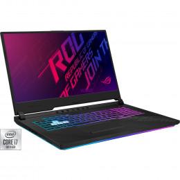Notebook ASUS ROG Strix G17