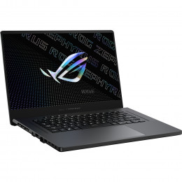 Notebook ASUS ROG Zephyrus G15