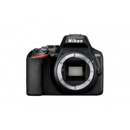 Fotocamera Digitale Reflex Nikon D3500 Body