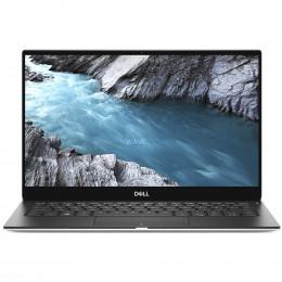 Notebook Dell XPS 13 7390-XGJKX