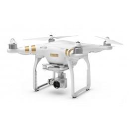 Drone DJI Phantom 3 SE