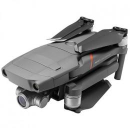 Drone DJI Mavic 2 Enterprise Universal Edition