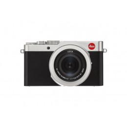 Fotocamera Leica D-Lux 7