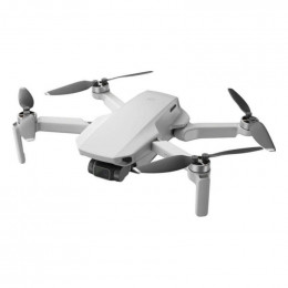 DJI Mavic Mini drone + DJI Care Refresh