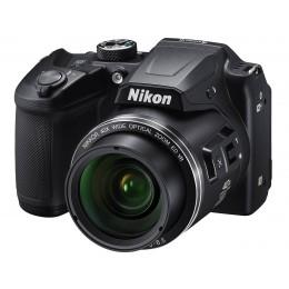 Fotocamera Bridge Nikon Coolpix B500 (Black)