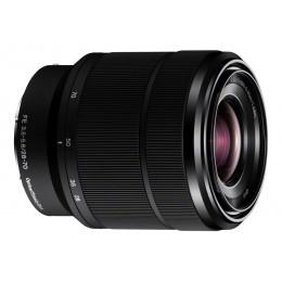 Obiettivo Sony SEL 28-70mm f/3.5-5.6 OSS (SEL2870)