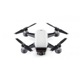 Drone DJI Spark Bianco Alpine White