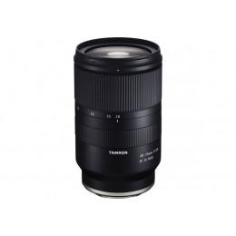 Tamron 28-75mm F2.8 Di III RXD Sony E