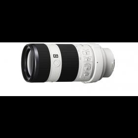 Obiettivo Sony FE 70-200mm F4 G OSS