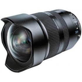 Obiettivo Tamron SP 15-30mm f/2.8 Di VC USD (A012) (Canon)