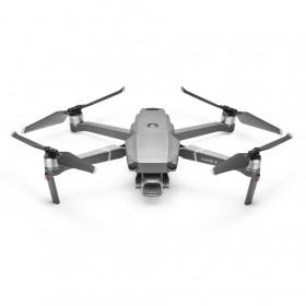 Drone DJI Mavic 2 Pro Fly More Combo Garanzia FOWA