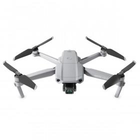Drone Mavic Air 2 Fly more combo