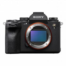 Sony Alpha A1 Body (ENG)