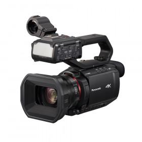 Videocamera Ultra HD 4K Panasonic HC-X2000E