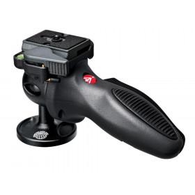 Manfrotto Testa joystick 324RC2
