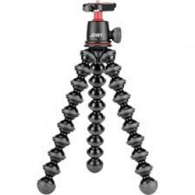 Joby Gorillapod 1K Kit JBB01503-BWW
