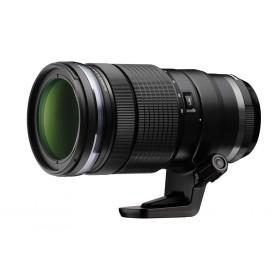 Obiettivo Olympus M.Zuiko ED 40-150mm f/2.8 Pro