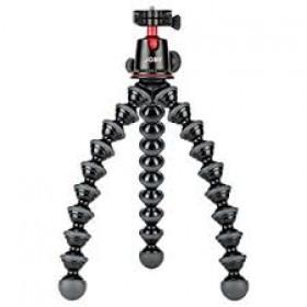 Joby Gorillapod 5K Kit JBB01508-BWW
