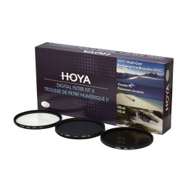 Filtri Hoya Digital Filter Kit 67mm