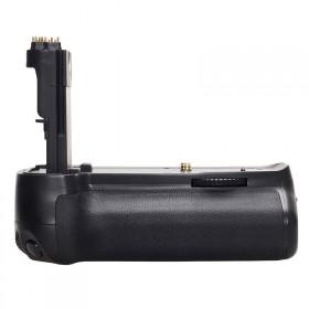 Phottix Battery Grip Canon BG-6D Premium Series (Compatibile BG-E13)