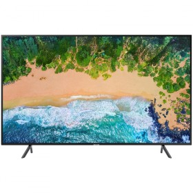 "Samsung TV LED Ultra HD 4K 49"" UE49NU7172 Smart TV"