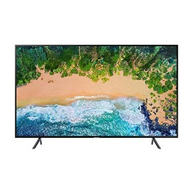 Samsung Smart TV UE43NU7192