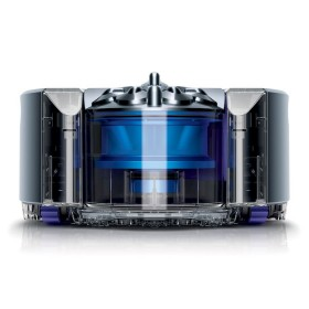 Dyson Robot 360 eye Nickel/Blue