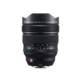 Fujinon XF 8-16mm F2.8 R LM WR Garanzia Ufficiale Fujifilm Italia