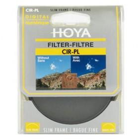 FILTRO Hoya Polarizzatore Circolare Slim 77mm