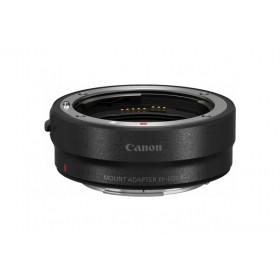 Canon Adattatore di Montaggio EF-EOS R