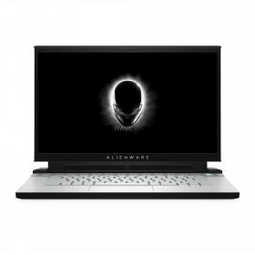 Notebook Alienware M15 R2