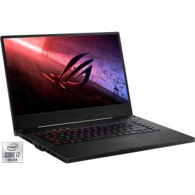 Notebook ASUS ROG Zephyrus S15