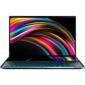 Notebook ASUS ZenBook Pro Duo