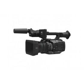 Videocamera Panasonic AG-UX180 4K