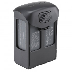 DJI Intelligent Flight Battery Phantom 4 Pro (Obsidian) (Part 113)