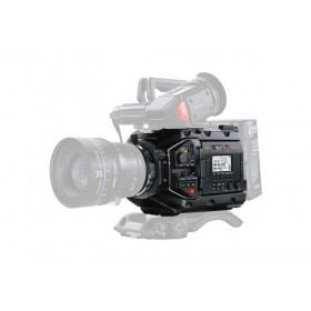 Blackmagic URSA Mini Pro 4.6K G2 Canon EF (Body)