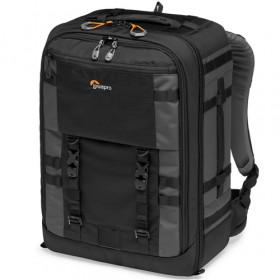 Lowepro Pro Trekker 450 AW II Grey